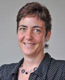 Karin Christen