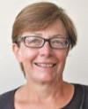 Birgitt Meier
