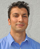 Öztürk, Mehmet