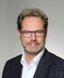 Reinhold Rösch