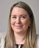 Kathrin Gottstein